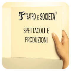 Catalogo Teatro Societa 2016-7